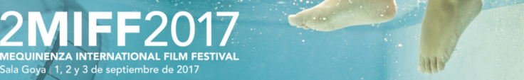 cropped-miff2017_banner-face.png