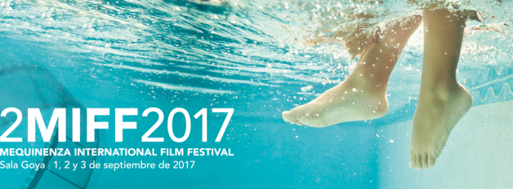 miff2017_banner Face