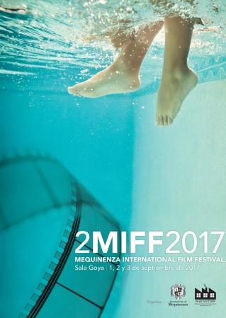 aytoMequinenza_cartel film festival 2017-001