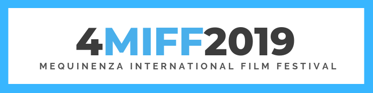 Mequinenza International Film Festival